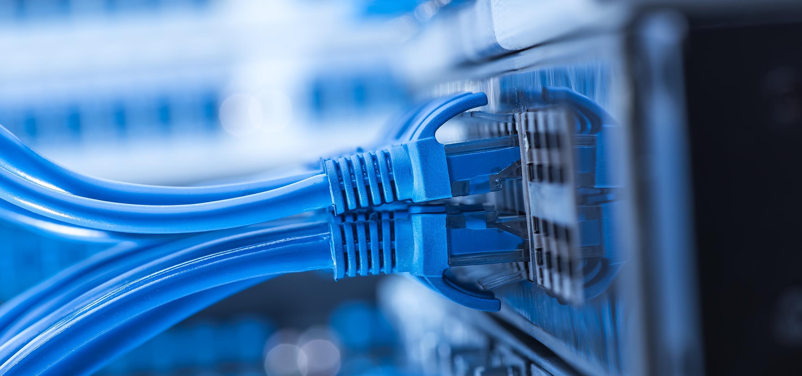 Datanetwerken