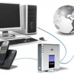 telecom installaties