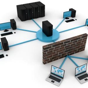 datanetwerk