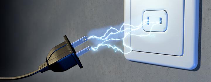 elektricien